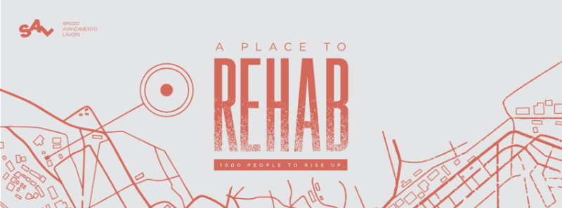 A-PLACE-TO-REHAB---1000-people-to-rise-up--